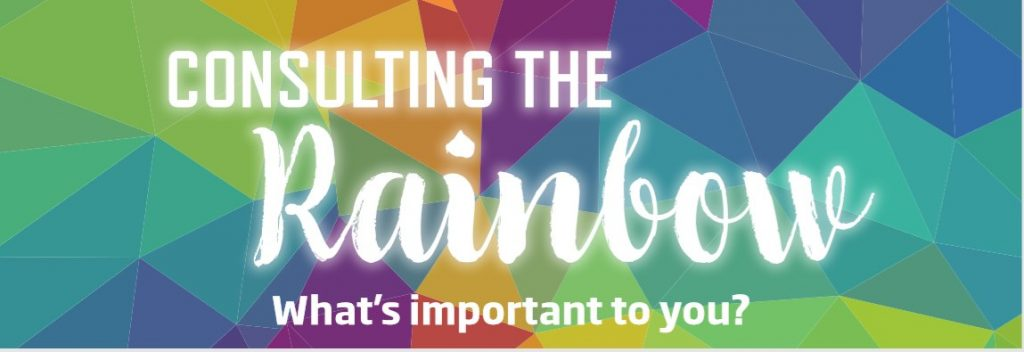 consulting-the-rainbow-brimbank-youth-services