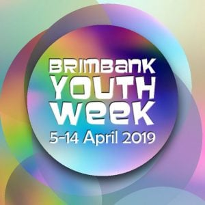 Brimbank Youth Week