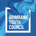 Brimbank Youth Council
