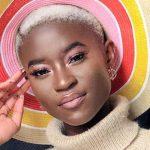 10 Young People Of Brimbank - Maima