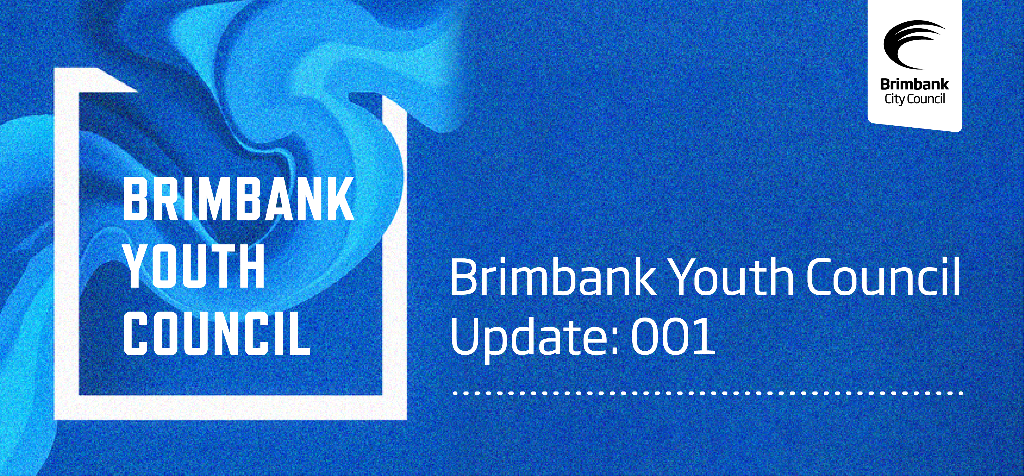 Brimbank Youth Council Update 001