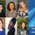 Brimbank Youth Council - #Meetbyc
