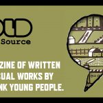The Bold Source: Issue 001