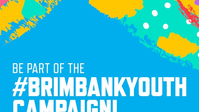 BrimbankYouth Video Campaign
