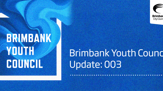 Brimbank Youth Council Update 002