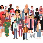 Brimbank Community Health And Wellbeing Survey