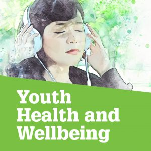 Youth Health And Wellbeing Brimbank Youth
