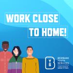 Brimbank Local Jobs 002