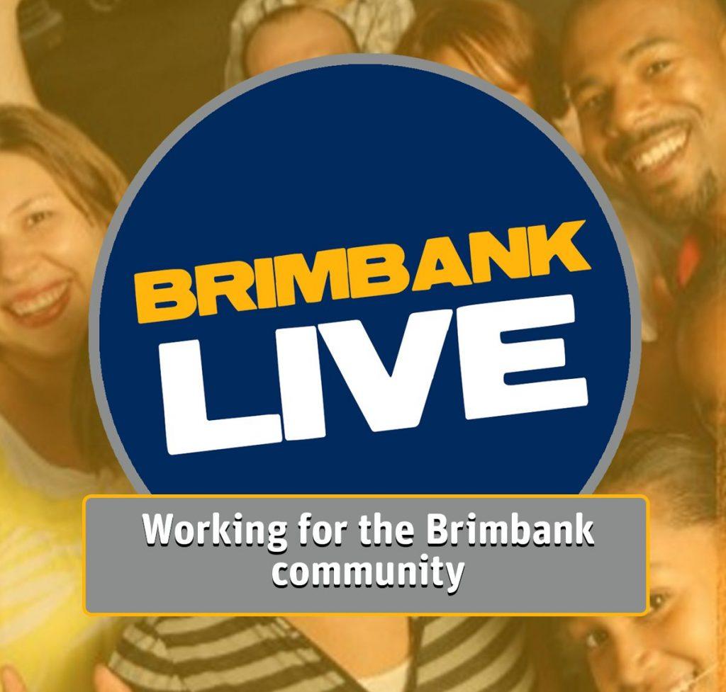 Brimbank LIVE