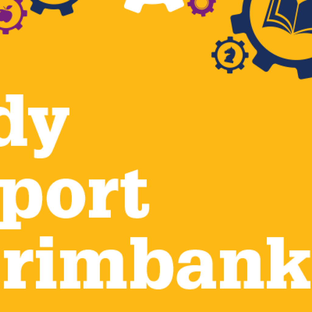 Study Support Brimbank
