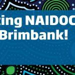 NAIDOC Brimbank