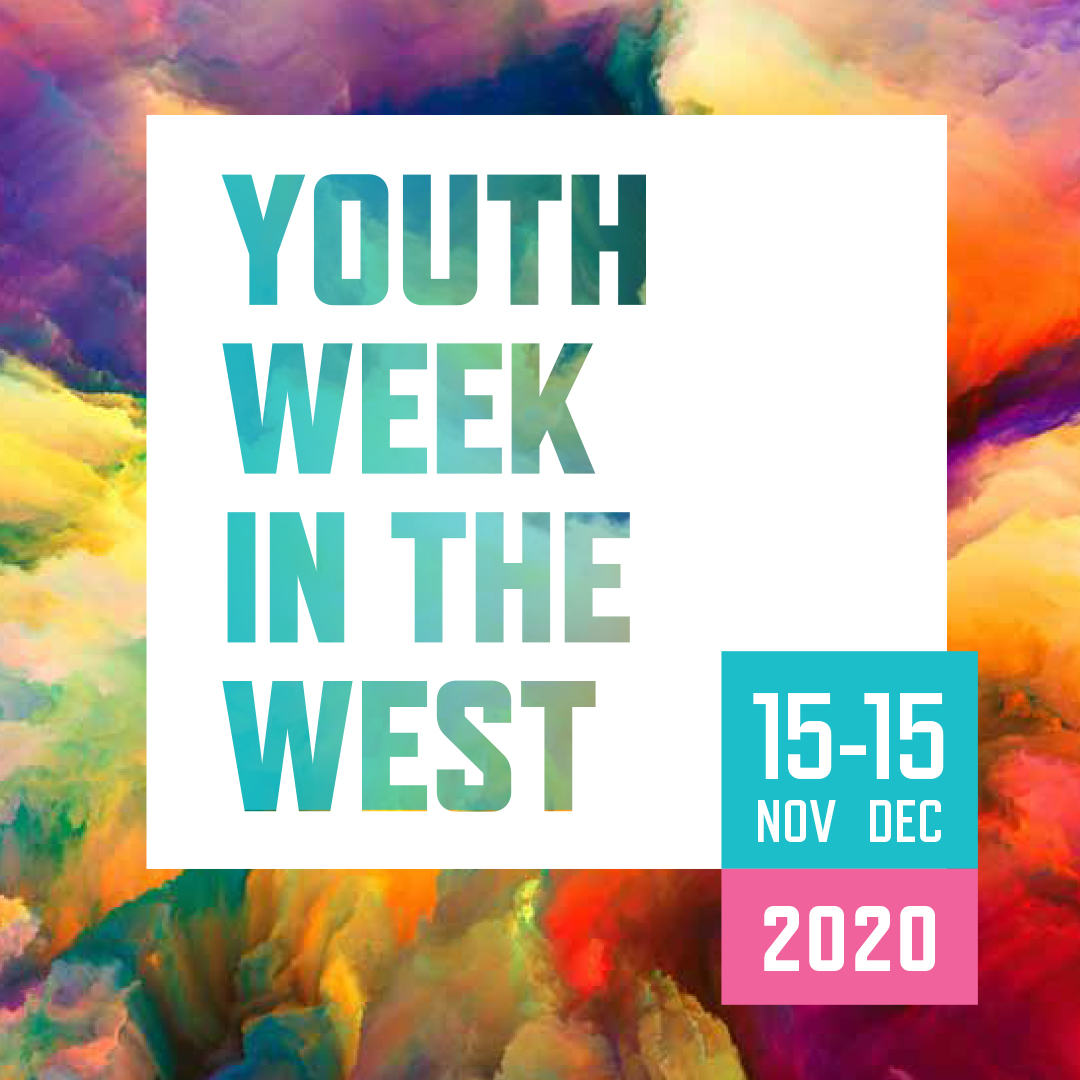 Youth Week 2020