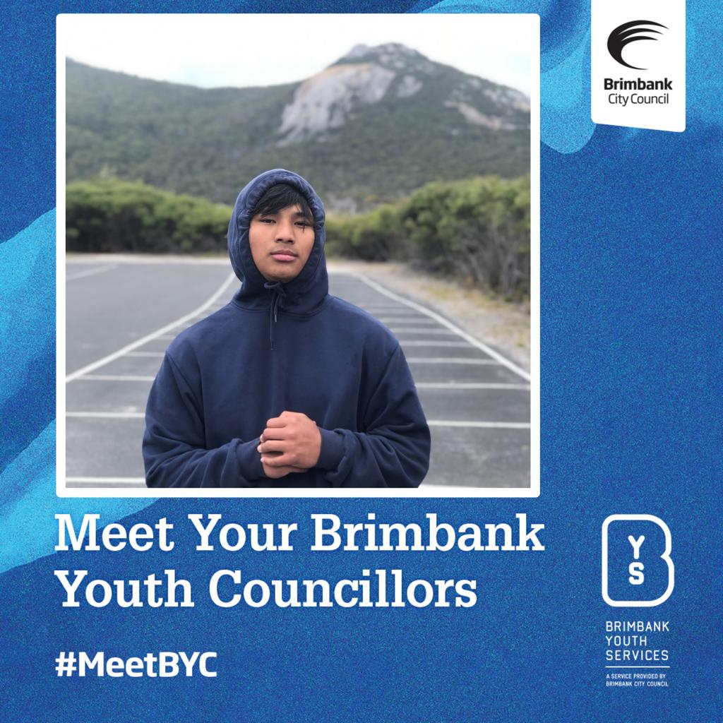 L'wel Gay Moo Brimbank Youth Council