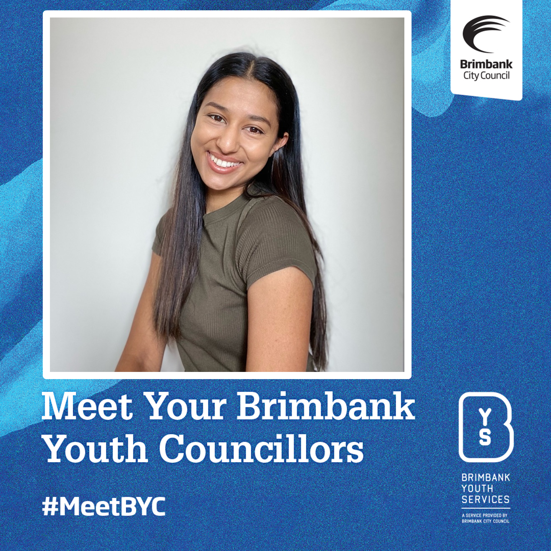Candace Colaco Brimbank Youth Services