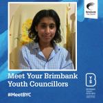 Parminder Brimbank Youth Council