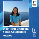 Chelsea Truong Brimbank Youth Services