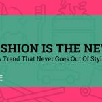 Slow Fashion BYCWasteFree