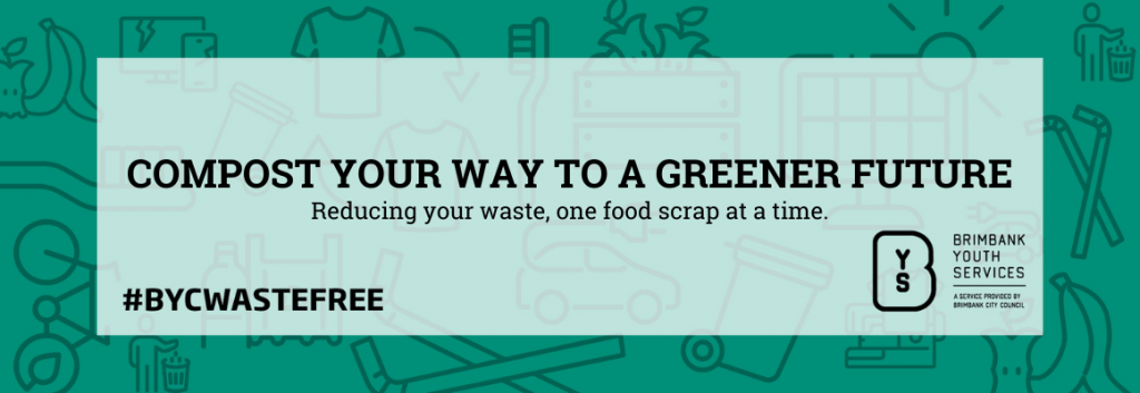 compost-your-way-to-a-greener-future-1