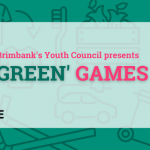 going-green-games-night-banner