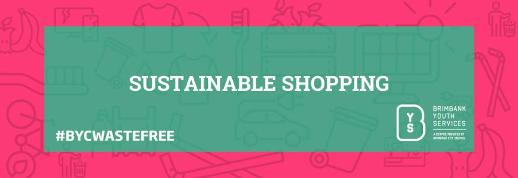think-like-a-sustainable-shopper